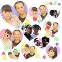 SAKURA (@0215_sakura) Twitter