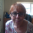 Patricia Gallagher #Corbyn outrider