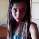 Anastasia Makarova (@59957968dead4ef) Twitter