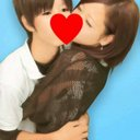 ★SYUGO★ (@05260515) Twitter