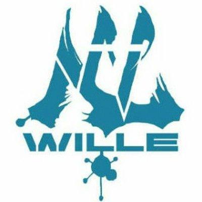 WILLE:ヴィレ (@momogo071219)  ...
