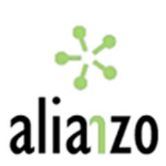 @alianzo