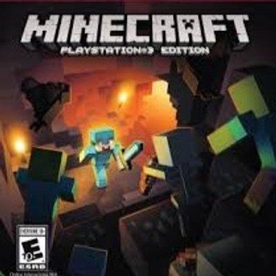 Minecraft PS3 ゲームが楽しくなりそうなSeed値 ...