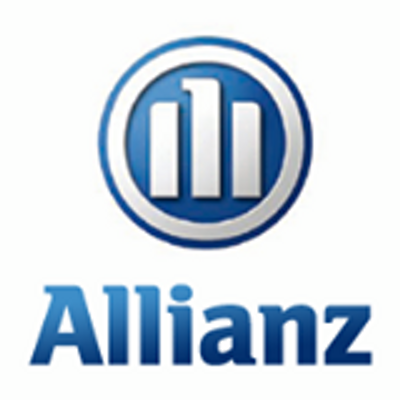 Allianz oil prices per barrel today