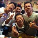 なおっち (@0117Ch) Twitter