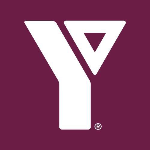 Cooper Koo Family YMCA