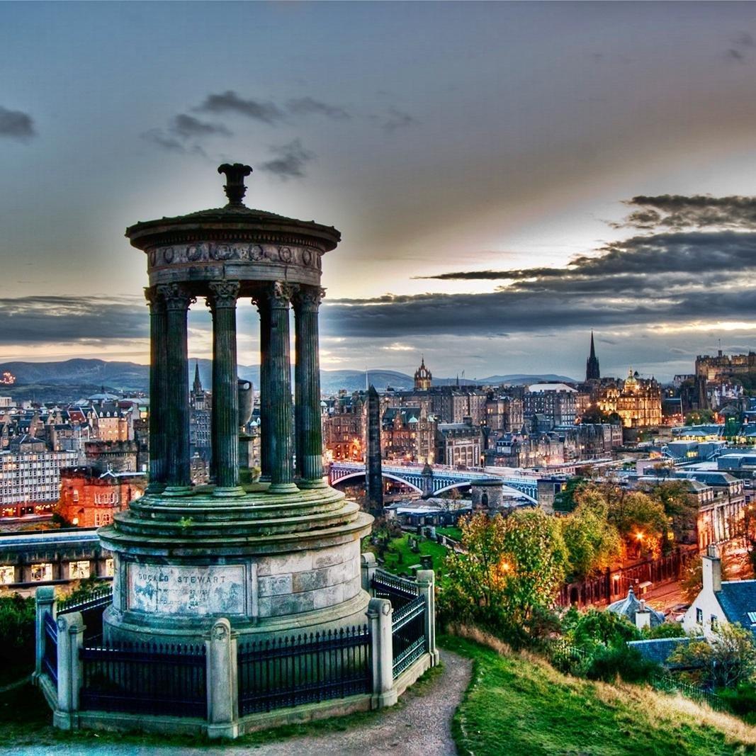 "Edinburgh Apartments on Twitter: ""http://t.co/QOCahgnSD9 ..."