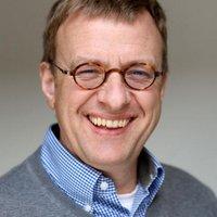 Christoph Rigling