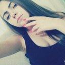 loira ✩ (@cintiarossito_) Twitter