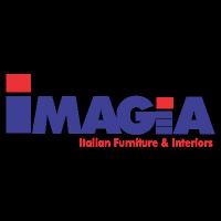 Imagia Furniture