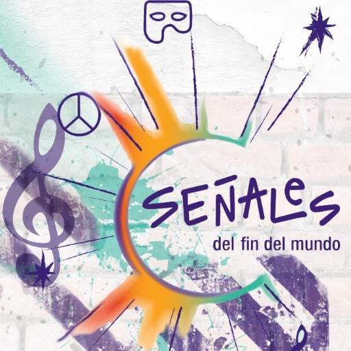 @SenialesTV