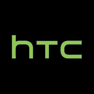 @HTC_Venezuela