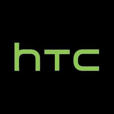 @HTC_Peru