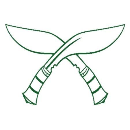 Gurkha Brigade