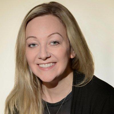 Emma Crawford Hampel on Muck Rack