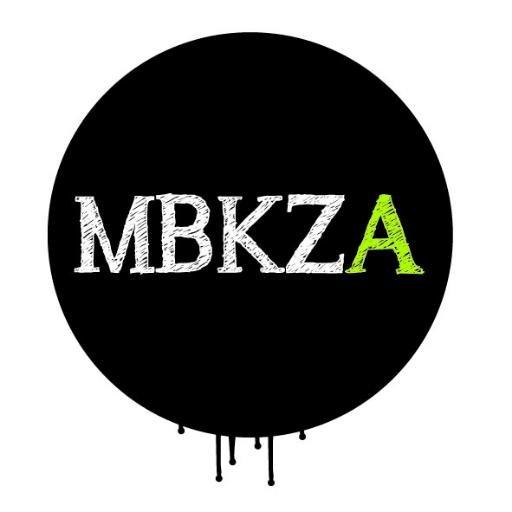 mathieu MBkza