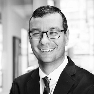 Stanislav Saling Profile Image