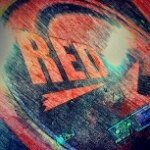 Red96.7FM