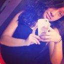 Luz Vazquez (@017_vazquez) Twitter