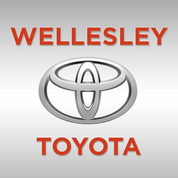Wellesley Toyota Boston Area Toyota Dealership Also Serving