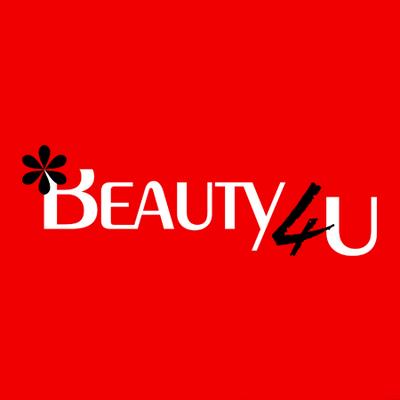 Beauty4u