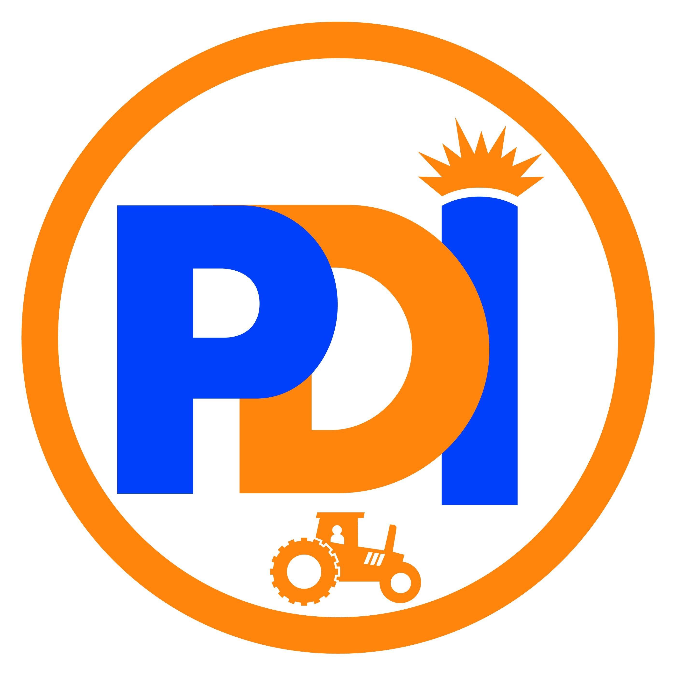 PDI Appoints Antonio Sanchez-Cordero, Senior Vice