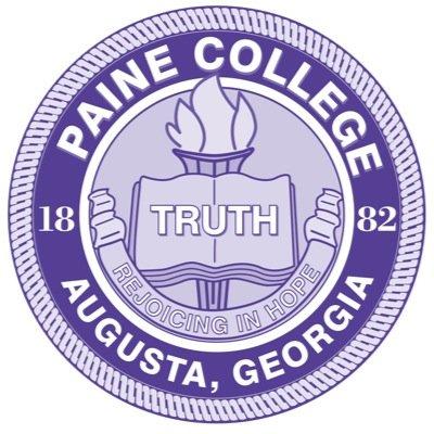 @PaineCollege