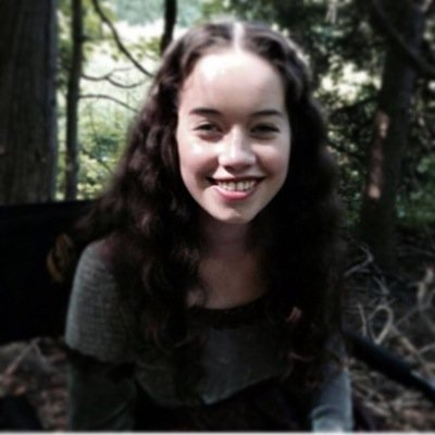 Who is anna popplewell dating now. Dating for one night.