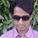 Afzal Ali (@06221f67a3334fc) Twitter