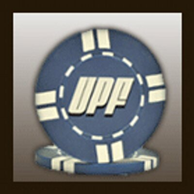 Ultimate poker forum casino thonon les bain