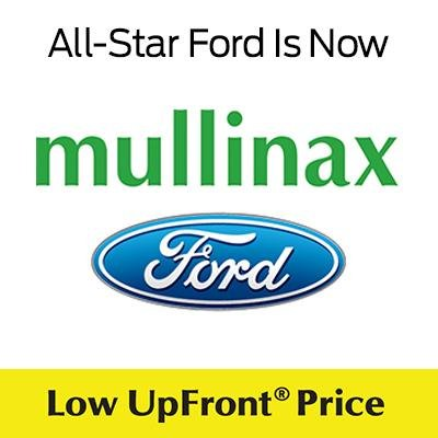 Mullinax Ford Olympia >> Mullinax Ford (@MullinaxFordOly) | Twitter