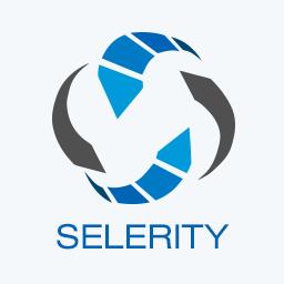 Logo Seleritycorp