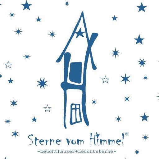 Sterne Vom Himmel : sterne vom himmel sternevomhimmel twitter ~ Lizthompson.info Haus und Dekorationen