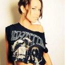 ♥ Angela Copeland♥ (@13angela) Twitter
