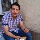 #mohmed ibrahem (@5b3b652f636d472) Twitter