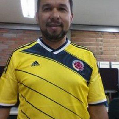 Ruben (@rdubenalvarez)