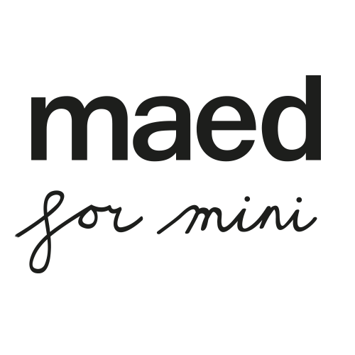 Kuvahaun tulos haulle Maed for mini logo