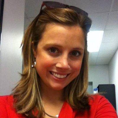 Amanda Brannon on Muck Rack