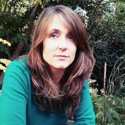 Alexandra S   Levesque Profile Image
