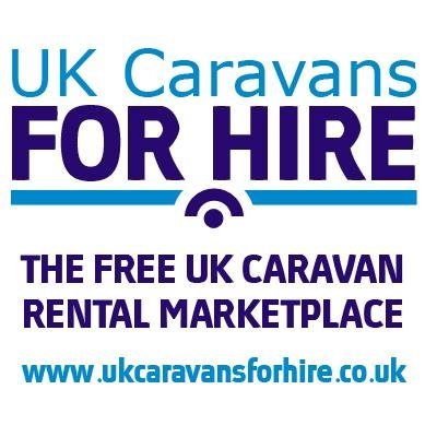 New Caravan For Hire At ParkDean Cayton Bay Book Direct UK Caravan