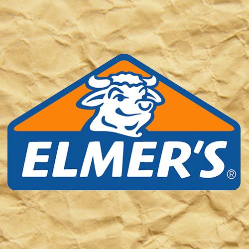 @ElmersMexico