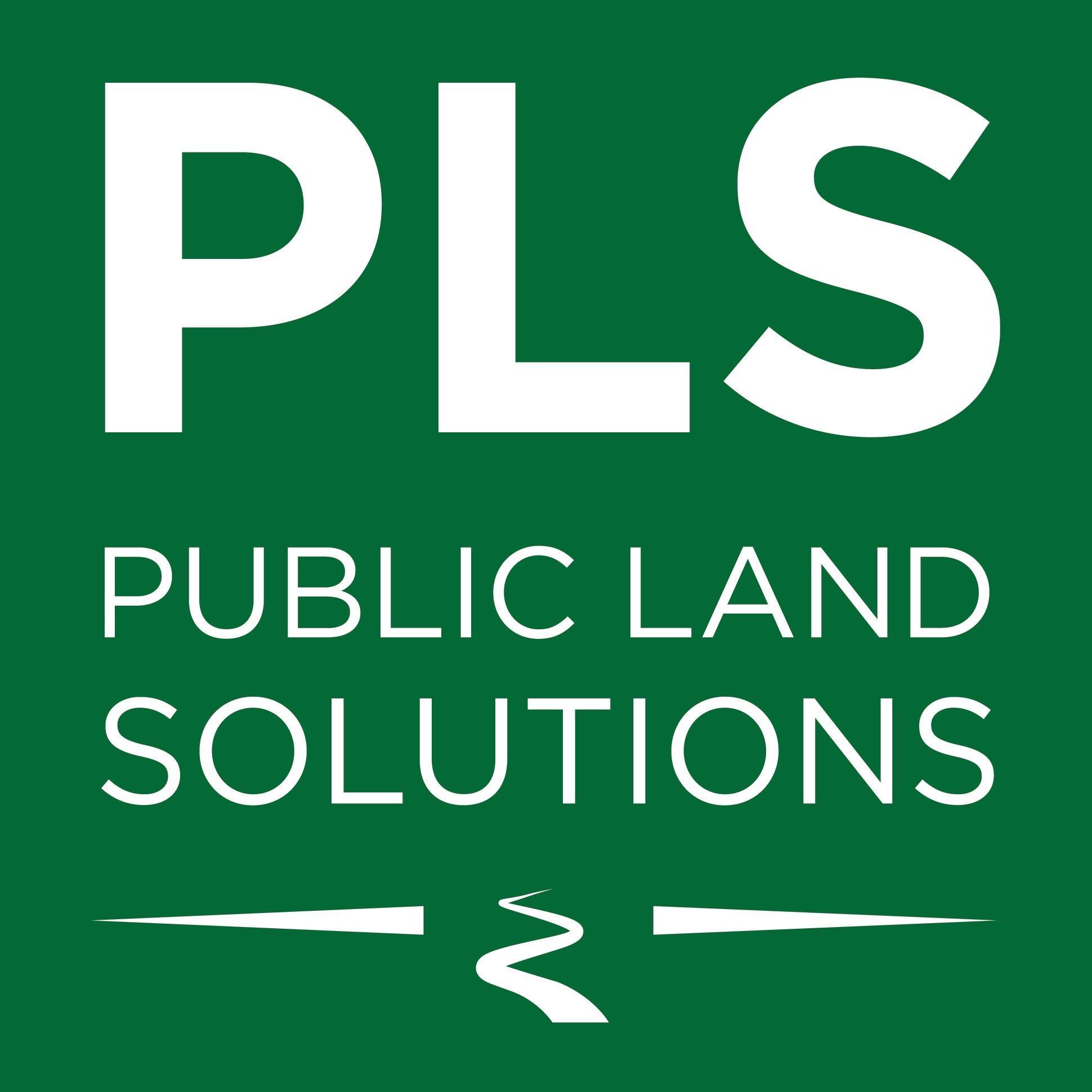 PublicLandSolutions