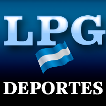 @LPGdeportes