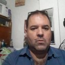 Jose Luis De Andrade (@5b90b97e226040e) Twitter
