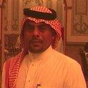 bn, hameed (@0535827318) Twitter