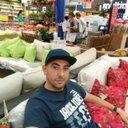 badman (@597348883b61466) Twitter
