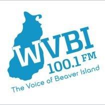 @WVBI_FM