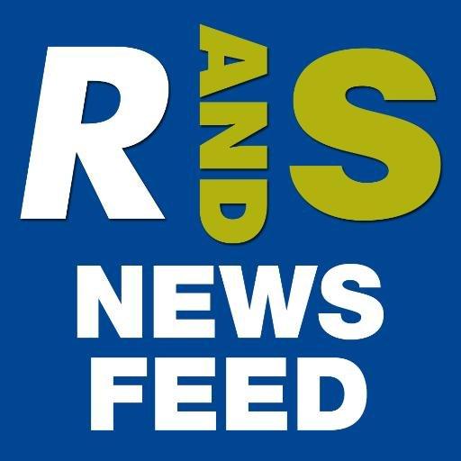@RandSNewsfeed