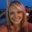 LeAnn Smith - @StaciLeAnn_RN - Twitter