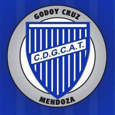Godoy Cruz Handball